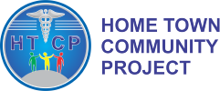 Home Town Community Project
